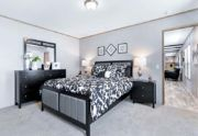 Inspiration-Master Bedroom