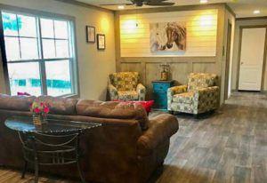 Clayton Nellie-Living Room
