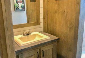 Clayton Nellie-Master Bathroom