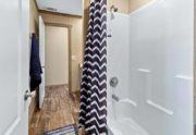FLX18703A-Guest-Bath-2