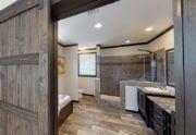 Hamilton-Master Bathroom