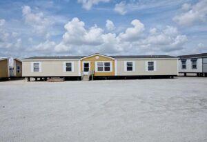 Meridian Malocello - Mobile Home - Exterior