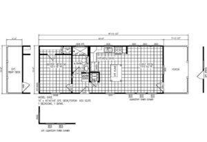D40E-Floor-Plan
