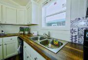 D40EP8-10-Kitchen-Sink