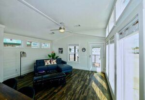 D40EP8-10-Living-Room
