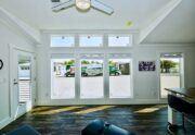 D40EP8-10-Living-Room-Windows