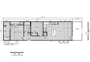 D56E-Floor-Plan