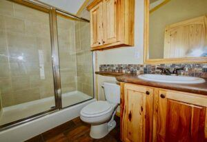 D56E-Guest-Bathroom