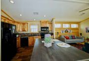 D56E-Kitchen-and-Living-Room