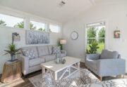 Meridian Starling D40EP8 - Living Room 3