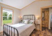 Meridian Robin D56EP8 - Bedroom