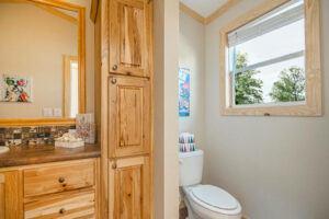 Meridian Robin D56EP8 - Bathroom
