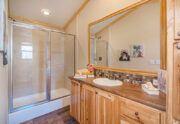 Meridian Robin D56EP8 - Bathroom 2