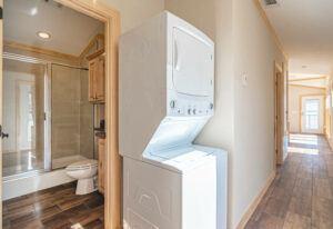 Meridian Robin D56EP8 - Bathroom 4