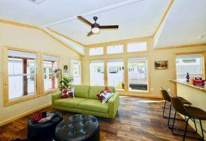 J50EP8-Living-Room
