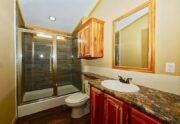 J50EP8-Master-Bathroom