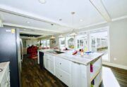 M2-6832-Kitchen-Island