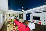 M2-6832-Living-Room