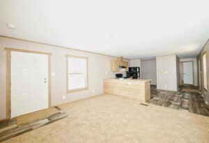 Meridian-Nexus-Living-Room-and-Kitchen-1
