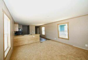 Meridian-Nexus-Living-Room-and-Kitchen