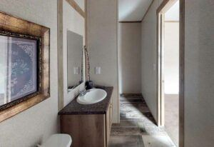 Nexus-Aries-Master-Bathroom