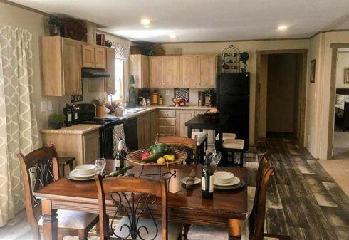 Nexus-Taurus-Dining-Area-and-Kitchen