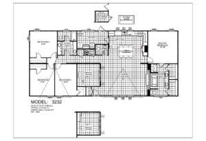3232-Big-Country-Floor-Plan