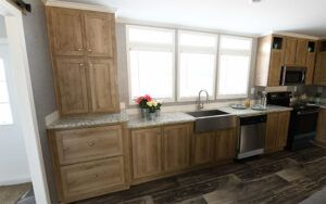 Meridian Country Home – 3224 - Kitchen 4