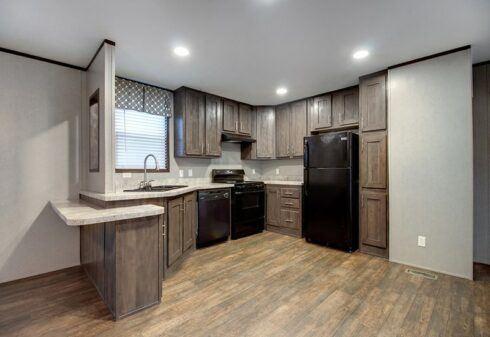 SMART-BUY-16603B-Kitchen