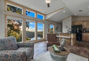 Meridian Mockingbird D50EP8 - Living Room 3