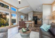 Meridian Mockingbird D50EP8 - Living Room 4