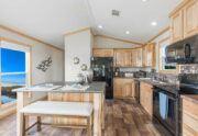 Meridian Mockingbird D50EP8 - Kitchen 3