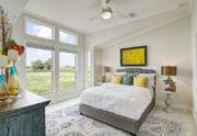 Meridian Falcon L40EP8 - Smart Cottage - Bedroom 3