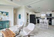 Meridian Falcon L40EP8 - Smart Cottage - Living Room 6