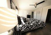 Meridian Beebe - 2820 - Bedroom