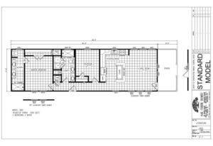 Meridian Eagle PLUS J60EP8 – Smart Cottage - FP
