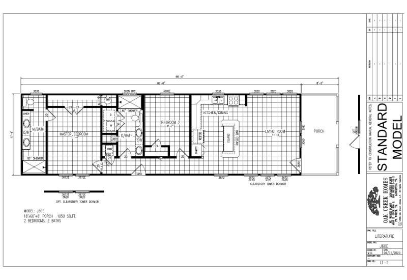 Eagle-PLUS-J60EP8-Floor-Plan