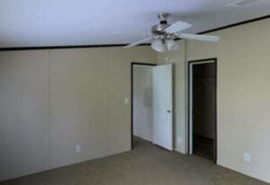 Meridian Fernandez - 2303 - Living Room