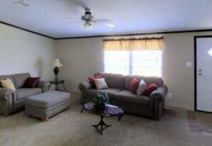 Meridian Fernandez - 2303 - Living Room 2