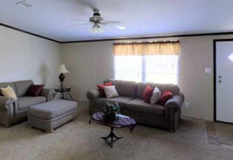 Fernández-2303-Living Room