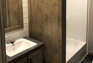 Clayton Emilie - NXI28563A - Guest Bath_Vanity & Shower