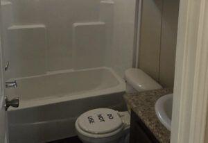 Meridian Ocampo - 2306P - Bathroom 2