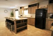 Meridian Beebe - 2820 - Kitchen 2