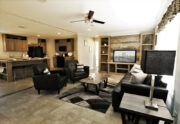Meridian Beebe - 2820 - Living Room 2