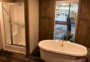 Clayton Emilie - NXI28563A - Master-Bathroom