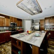 Meridian Alvarado - 3216 - Kitchen