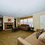 Meridian Alvarado - 3216 - Living Room 2