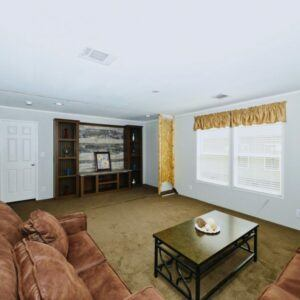 Meridian Coulter - 3218 - Living Room 2