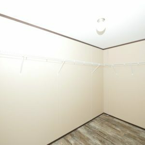 Meridian Salazar - 3238 - Living Room