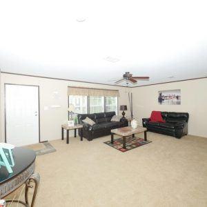 Meridian Salazar - 3238 - Living Room 2